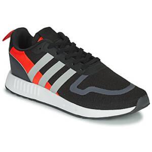adidas Lage Sneakers MULTIX