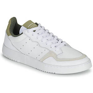 adidas Lage Sneakers SUPERCOURT