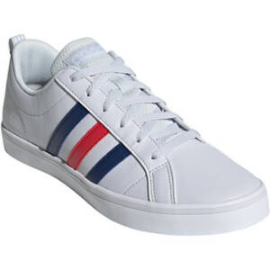 adidas Lage Sneakers VS Pace
