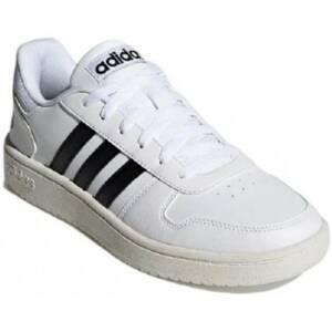 adidas Lage Sneakers ZAPATILLAS HOOPS 2.0 EG3970