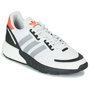 adidas Lage Sneakers ZX 1K BOOST