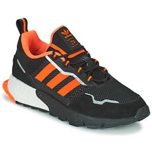 adidas Lage Sneakers ZX 1K BOOST - SEASO