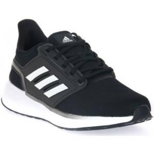 adidas Sneakers EQ19 RUN