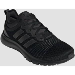 adidas Sneakers Fluidup