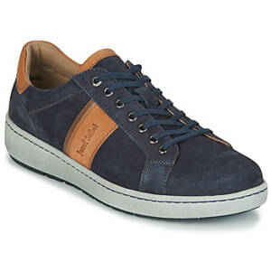 Josef Seibel Lage Sneakers DAVID 01