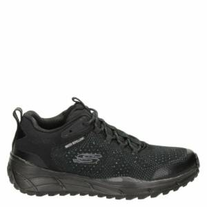Skechers Equalizer 4.0 Trail sneakers