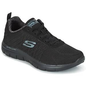Skechers Lage Sneakers Flex Advantage 2.0 The Happs
