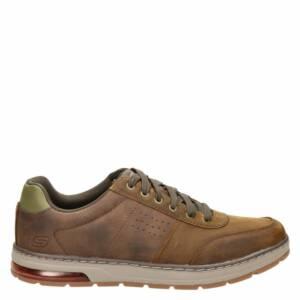 Skechers Streetwear lage sneakers