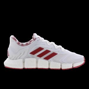 adidas Climacool Vento - Heren Schoenen - White - Leer - Maat 48 - Foot Locker
