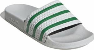 adidas Originals Adilette sandalen Mannen grijs 48 2/3
