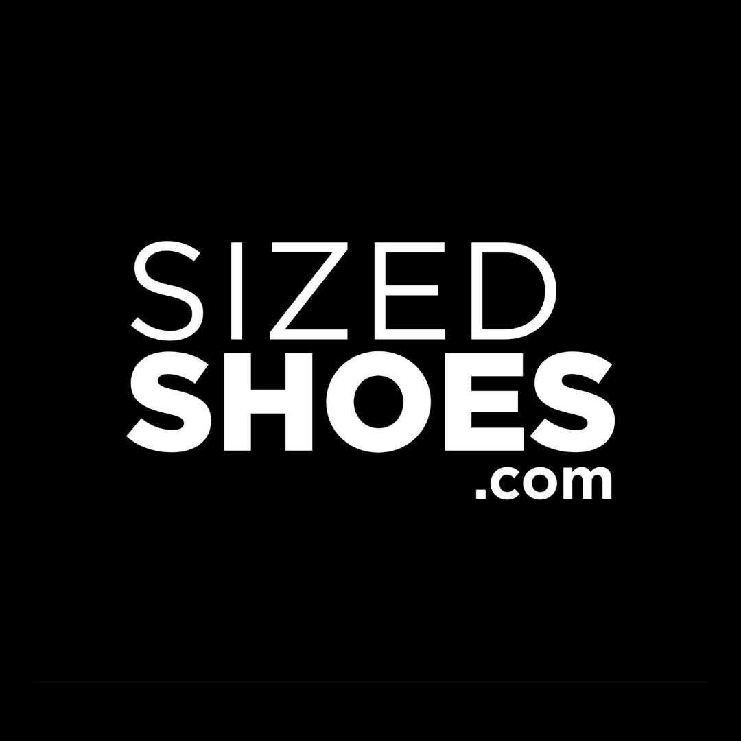 SizedShoes